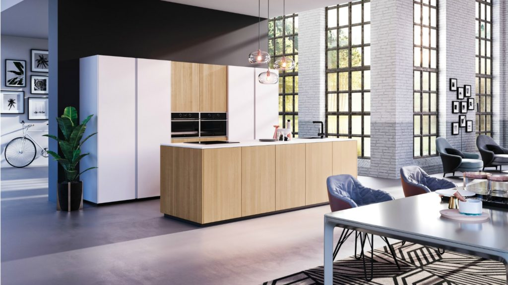 Rotpunkt to launch zero carbon kitchens