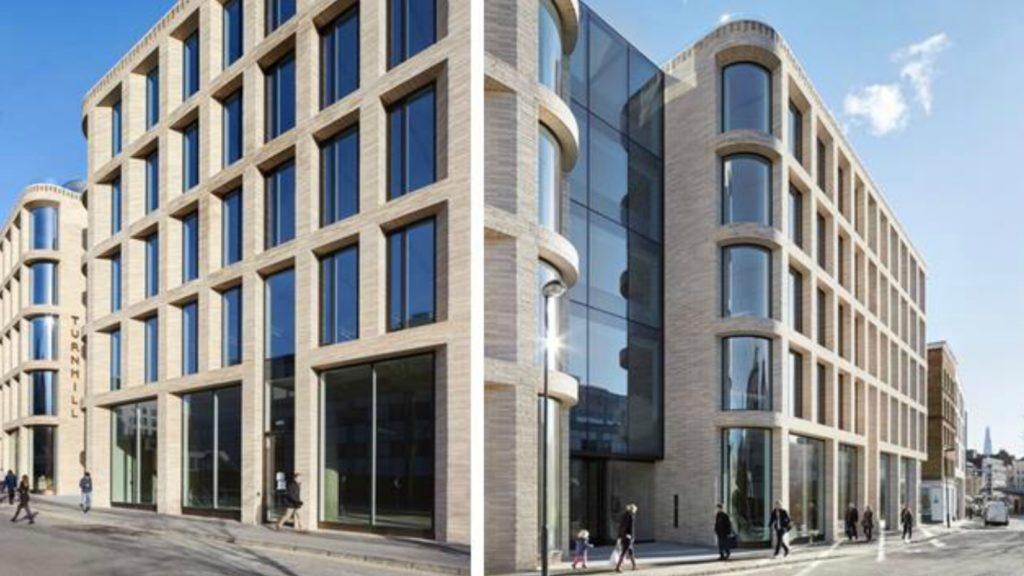 VitrA to open London showroom
