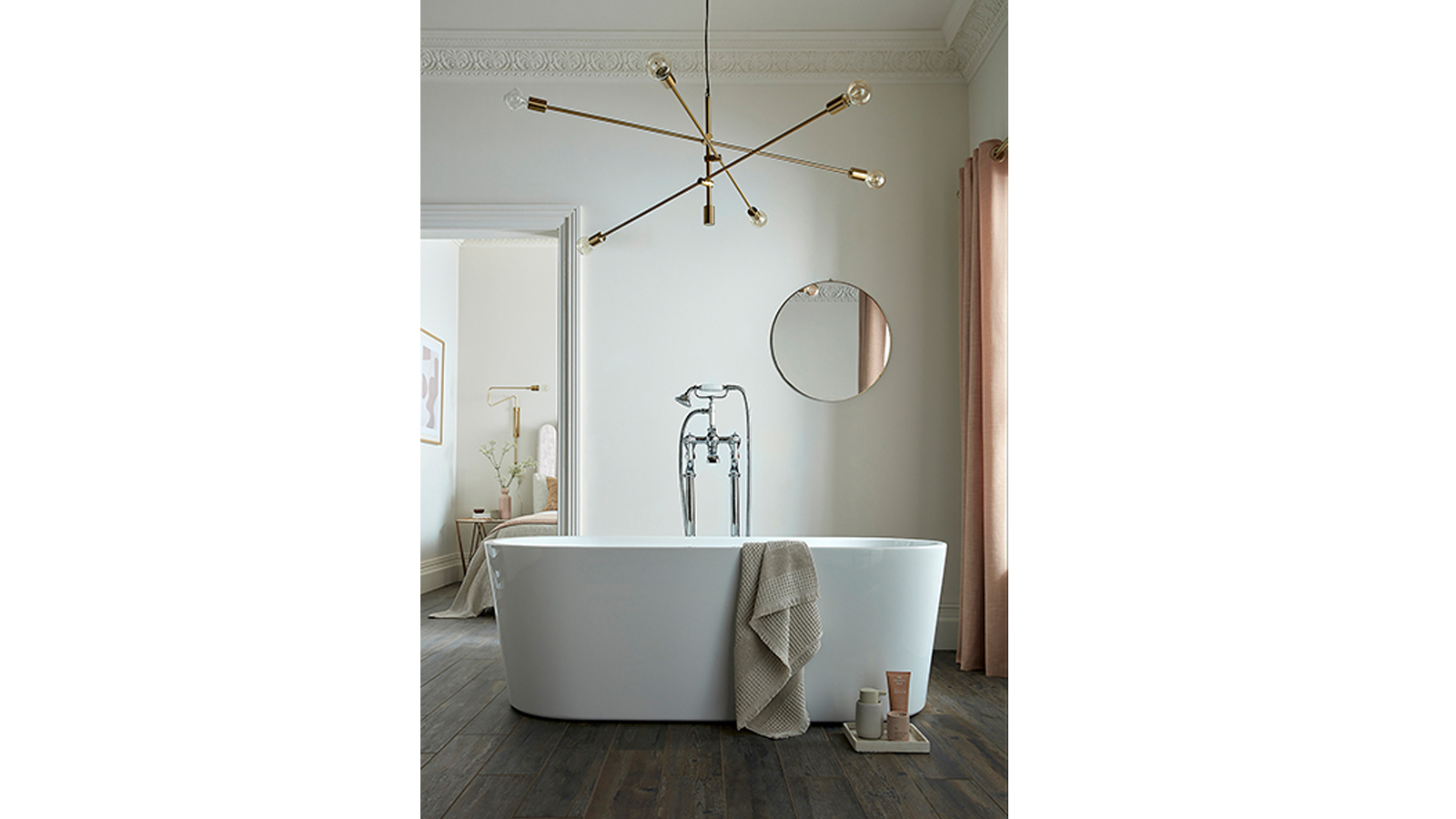 Bathroom trends for 2020 1