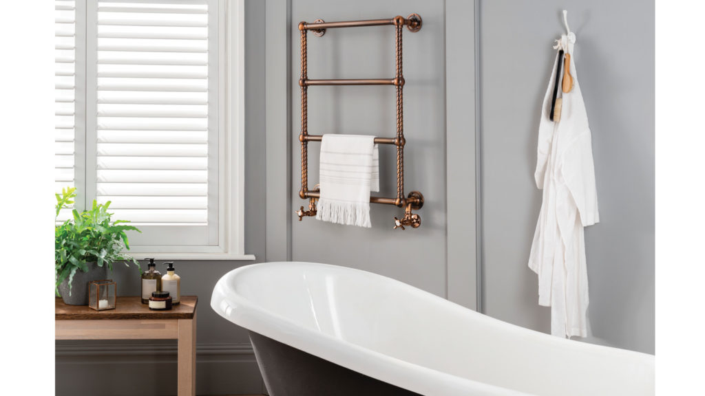 Bathroom trends for 2020 4