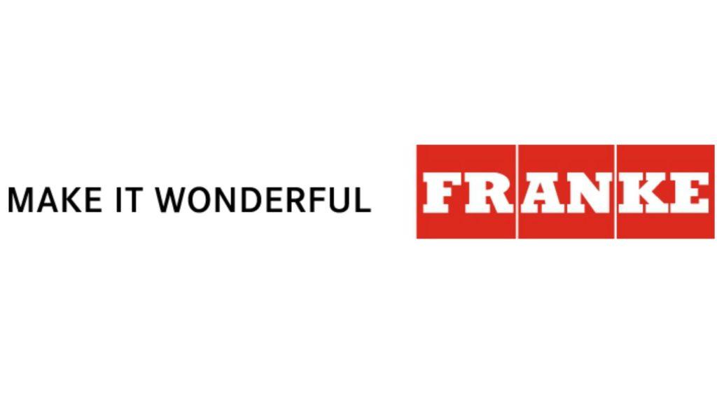 Franke acquires Sinks & Things