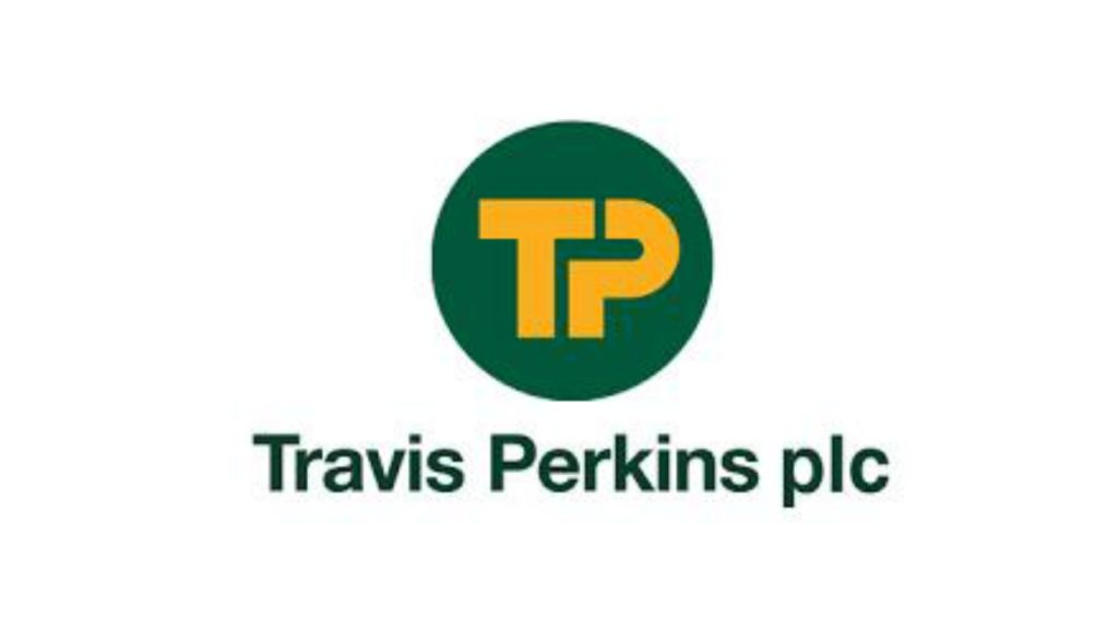 Travis Perkins sells off Primaflow