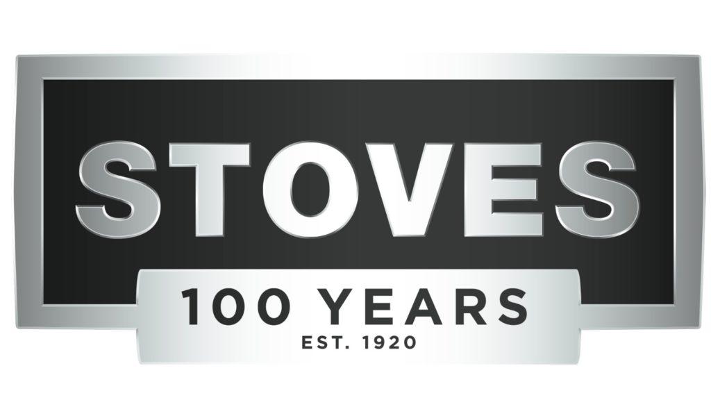 Stoves celebrates centenary