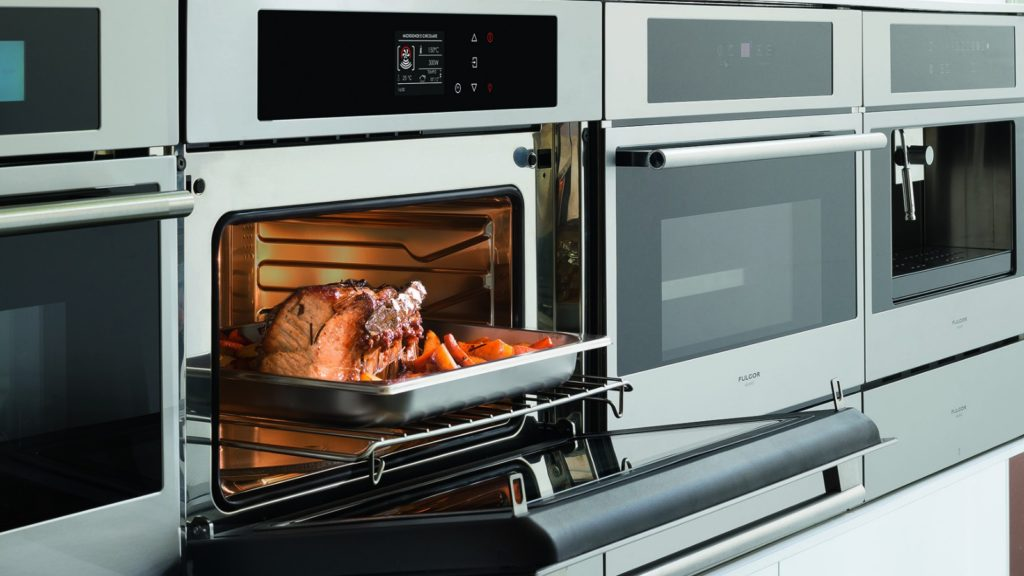 What to see at KBB Birmingham 2020 13