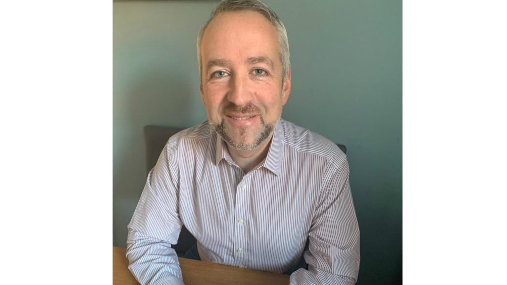 Jim McEwan appointed COO of Haier