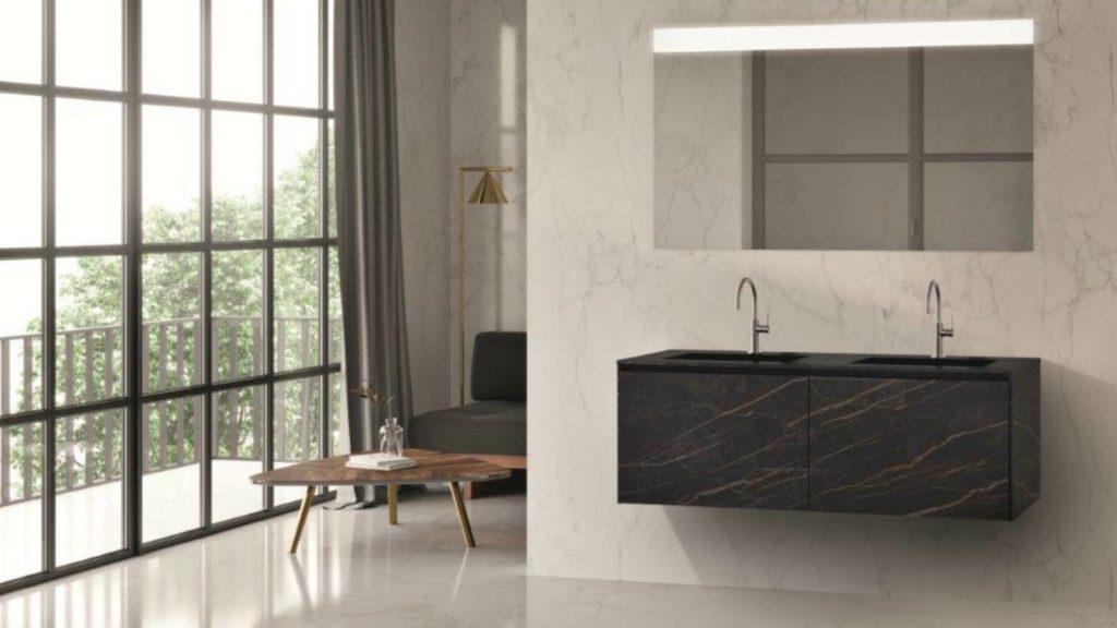 Oasis Design introduces Eden