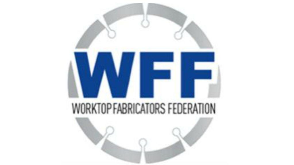 Worktops Fabricators Federation launched at Kbb Birmingham