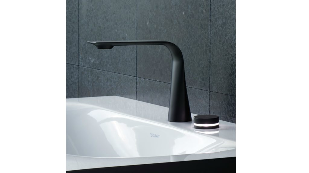 Bathroom taps | Faucet Majeure 4