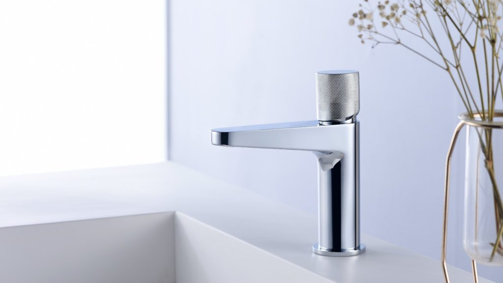 Bathroom taps | Faucet Majeure 7