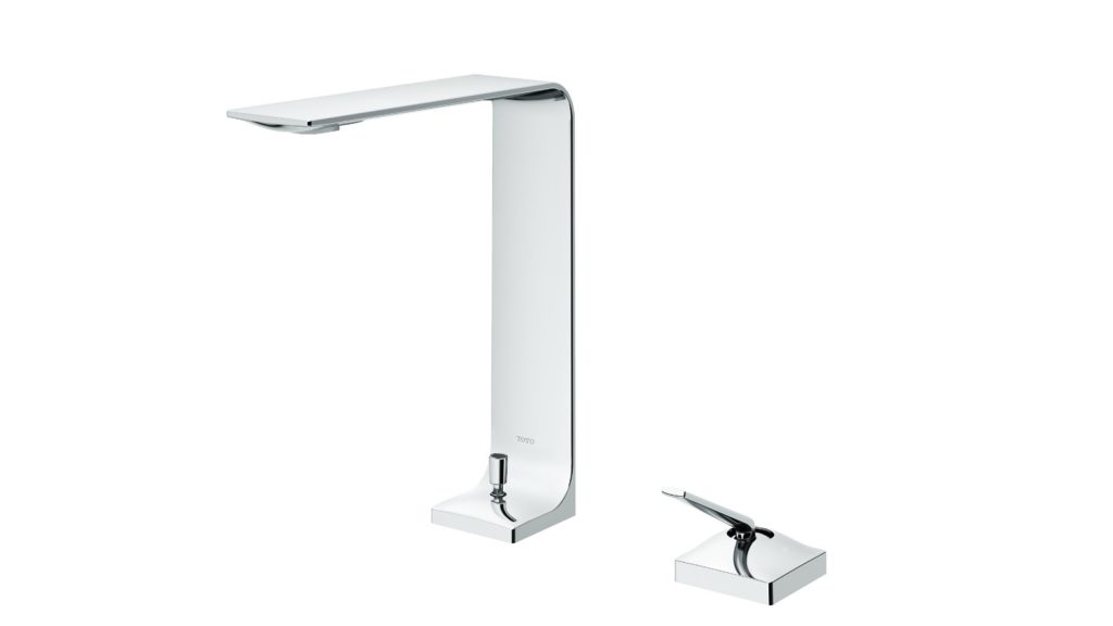 Bathroom taps | Faucet Majeure 8