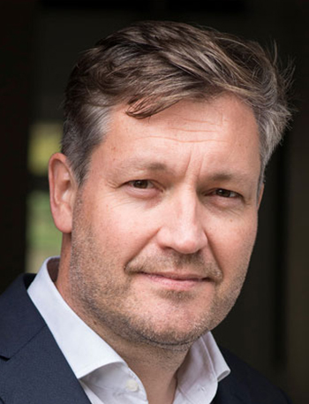 New CEO for Bathroom Brands Group 1
