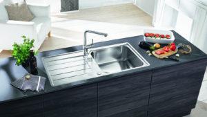 BLANCO | Classimo sink