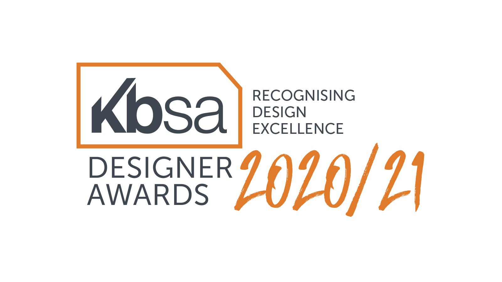 Kbsa Awards deadline extended
