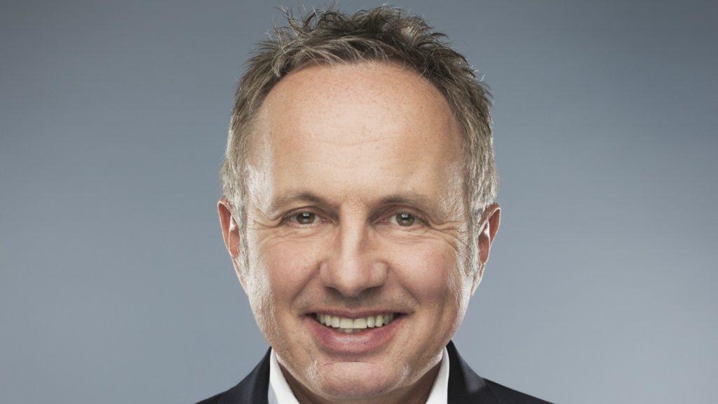 Duravit appoints CEO