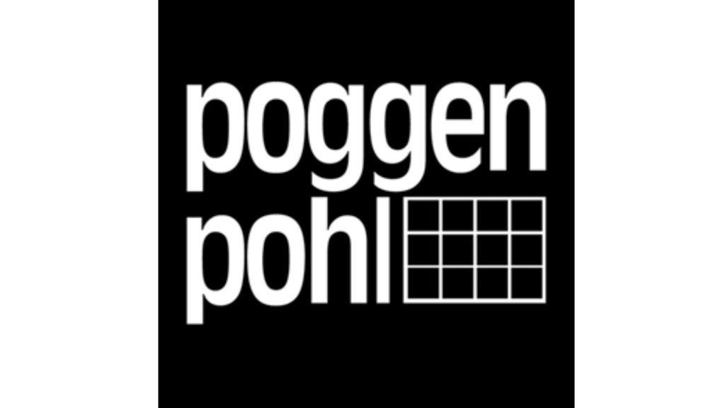 Investor Jomoo takes over Poggenpohl