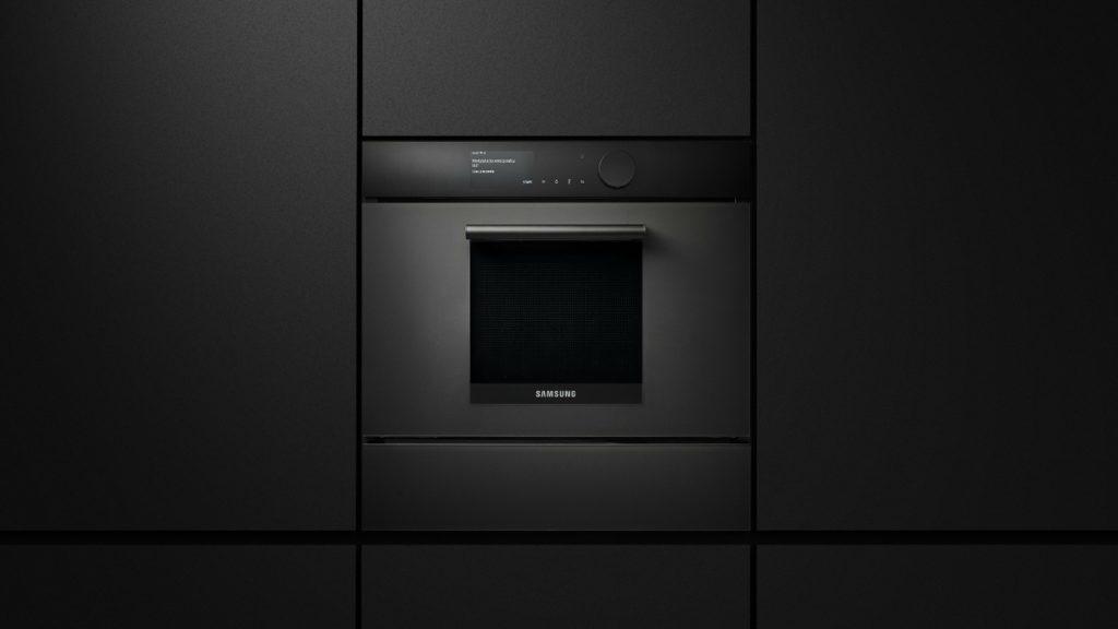 Samsung | Infinite