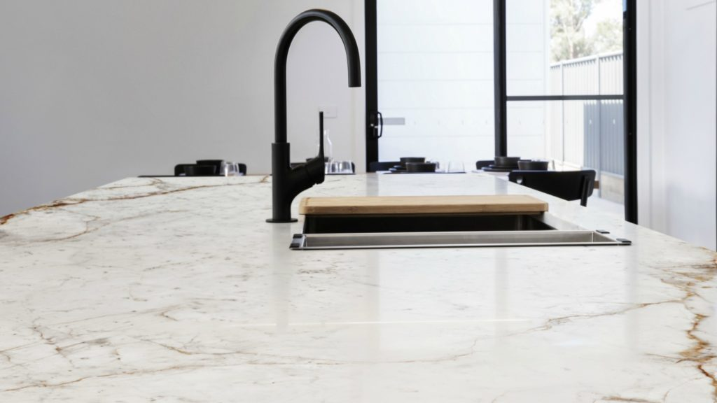 Neolith | Six-S Collection