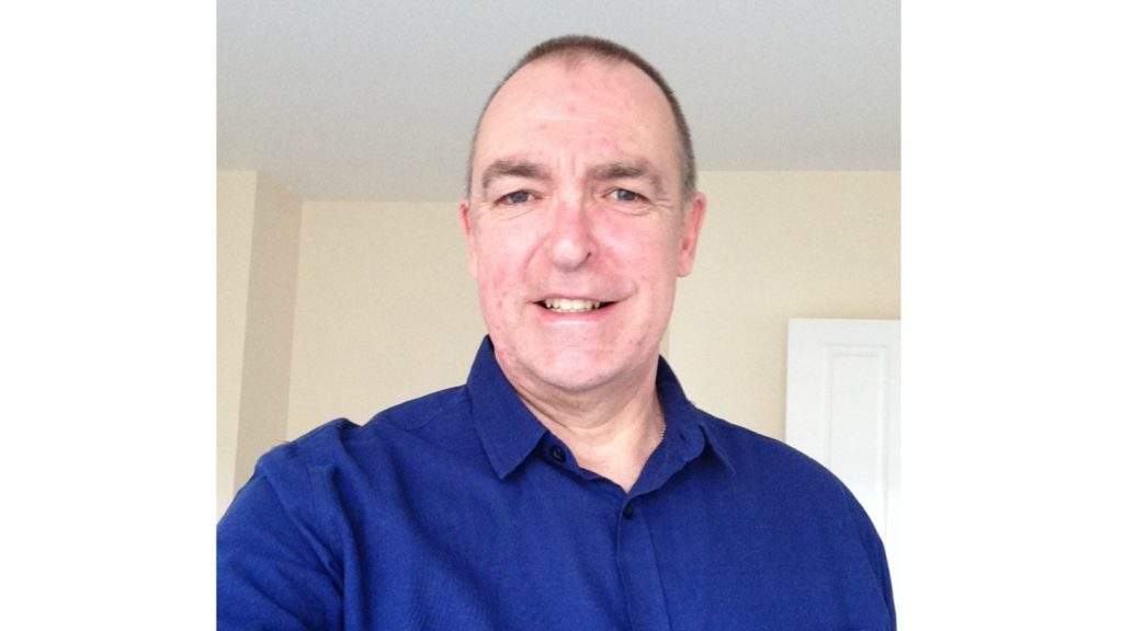 Fluidmaster appoints commercial and specification manager