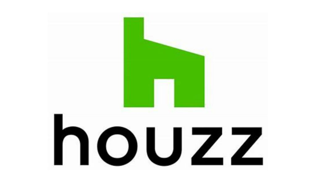 Houzz reports 80% increase in home project leads