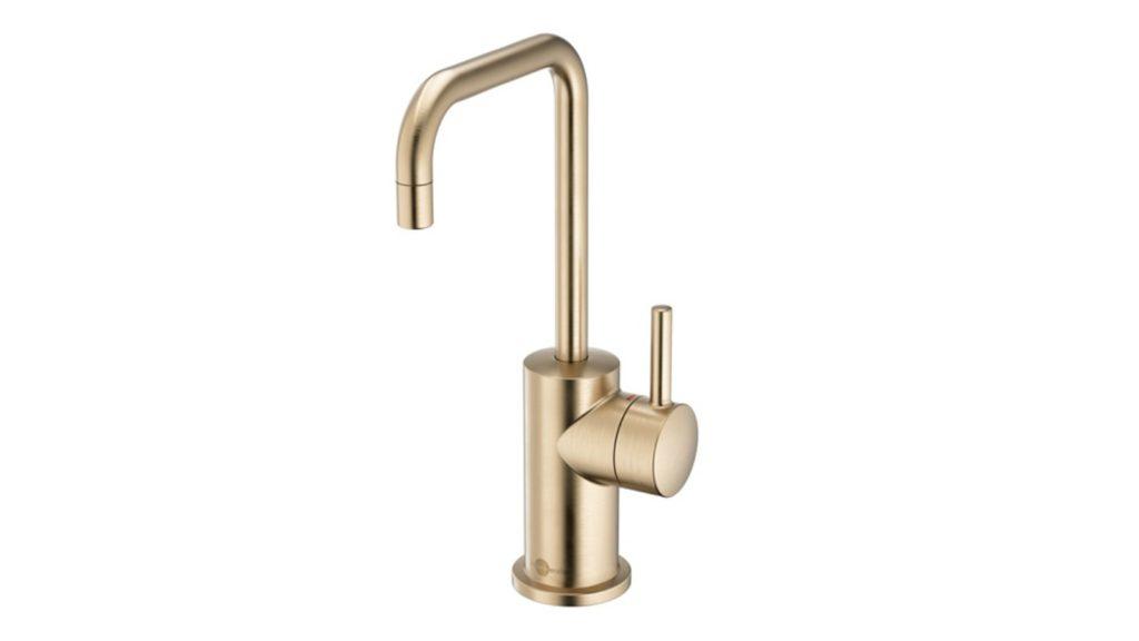 InSInkErator Modern 3010 tap