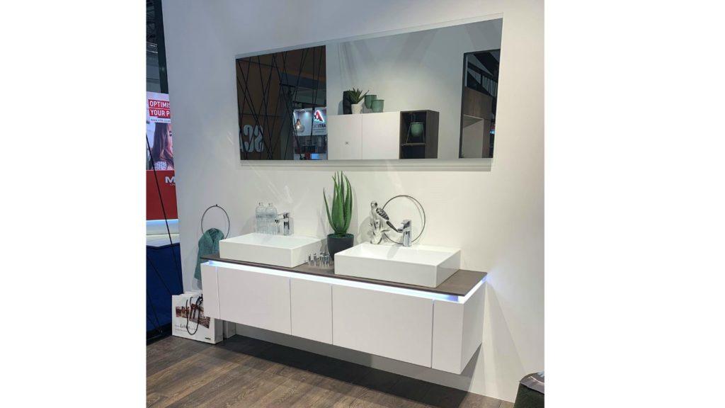 Kbb Birmingham 2020 report - Kitchens and Bathrooms News