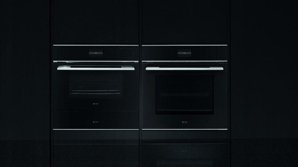 Caple Premium Sense connected oven