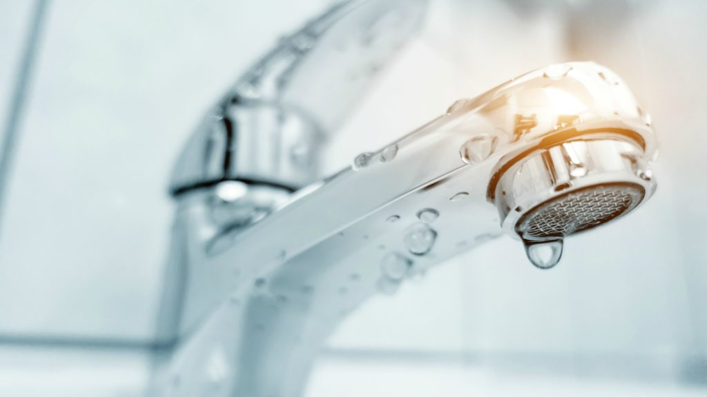 AMA Research reports modest growth for brassware in 2021