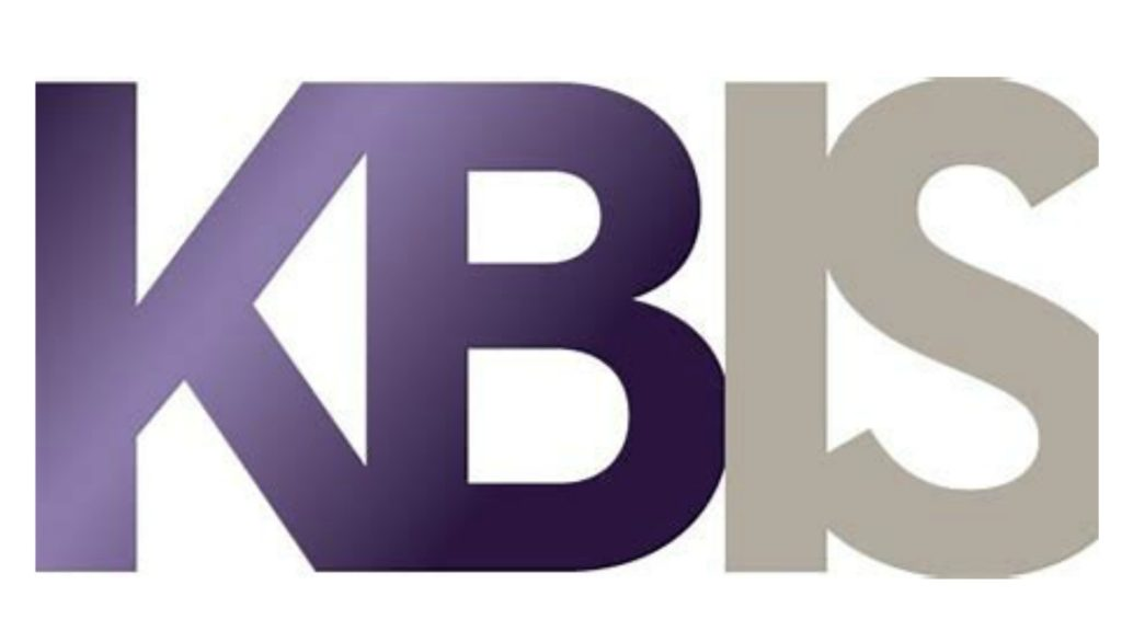KBIS will be virtual event in 2021