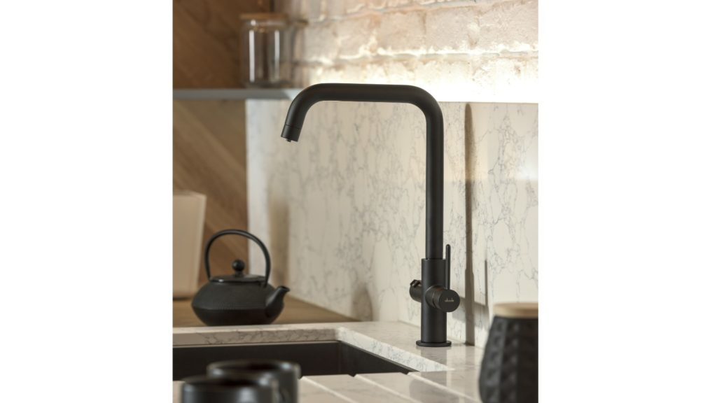 Instant hot water taps | Hot stuff 3