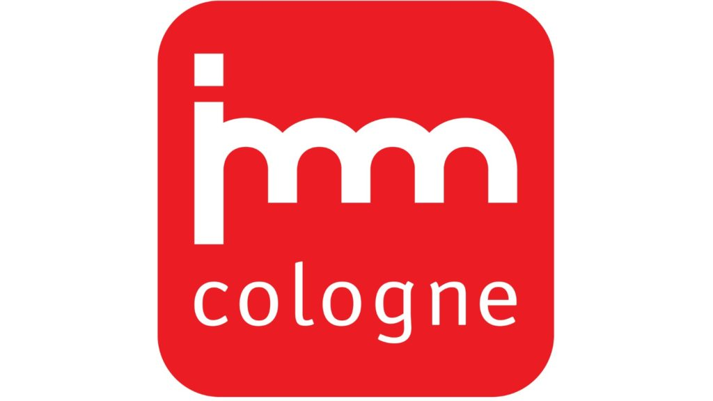 Special Edition of Imm Cologne cancelled
