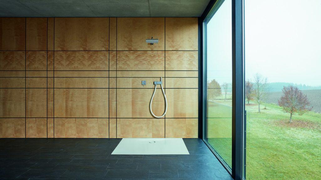 Baths versus showering | Cleaning up 1