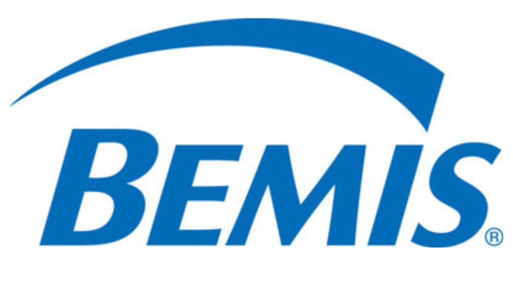 Bemis acquires Bio Bidet