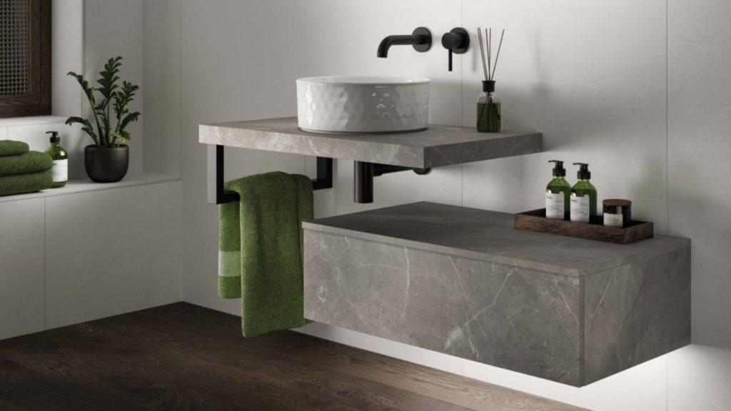 HiB expands Novum furniture collection