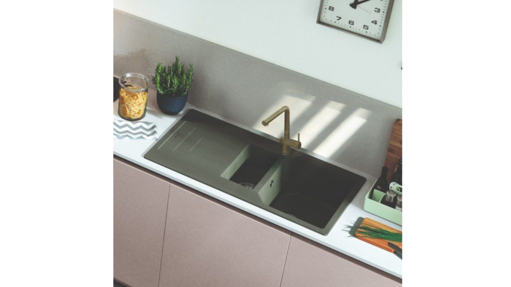 Kitchen trends for 2021 5