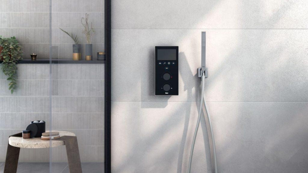 Roca | Smart Shower