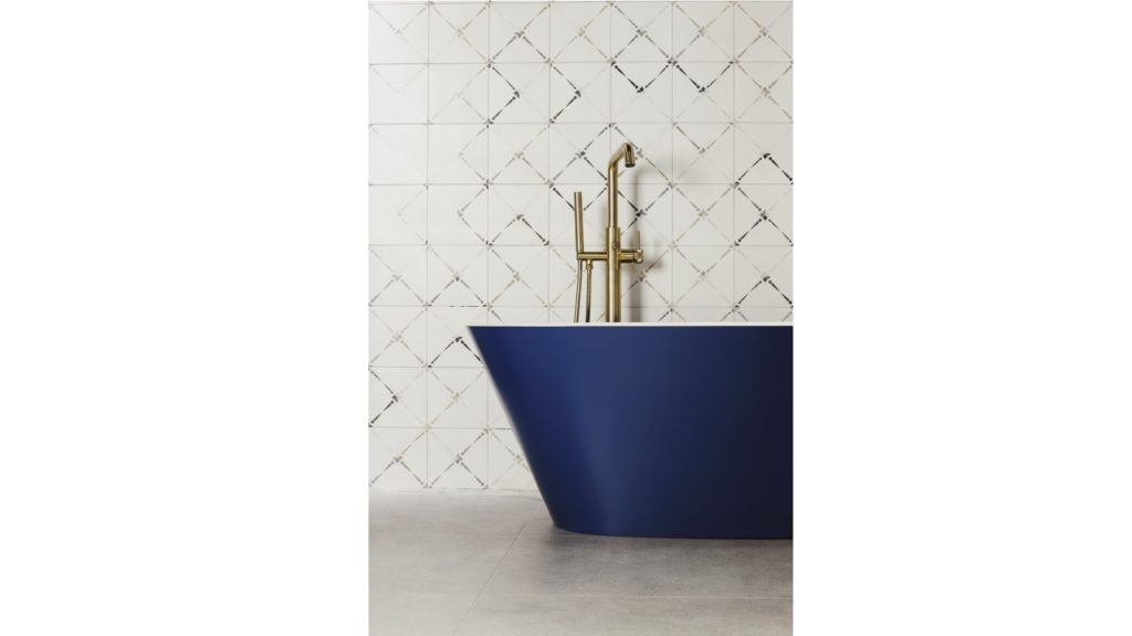 """Aqualla Brassware 