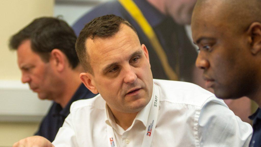 BiKBBI calls for kbb support ahead of 2021 budget