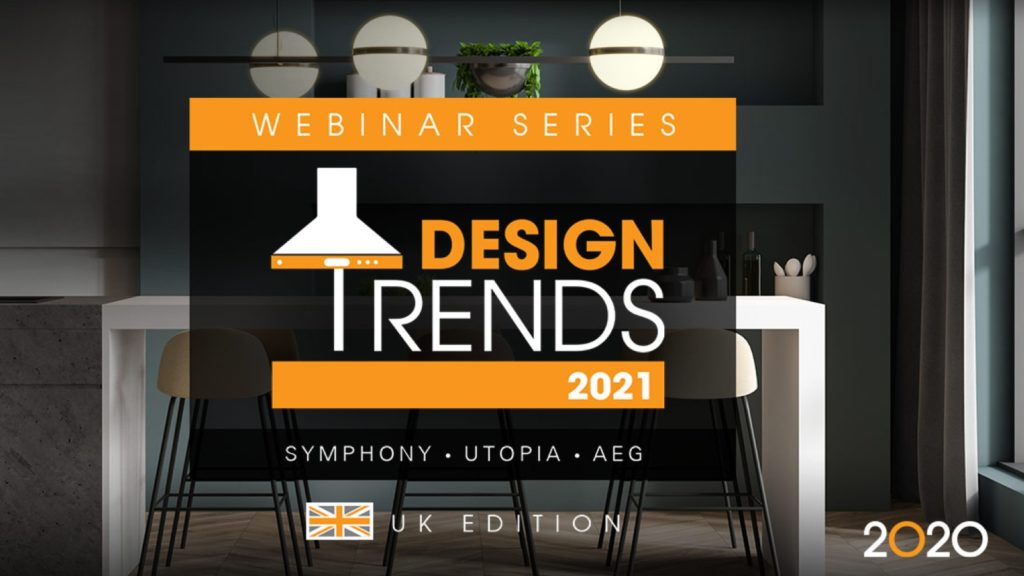 2020 launches interior design trends webinar series