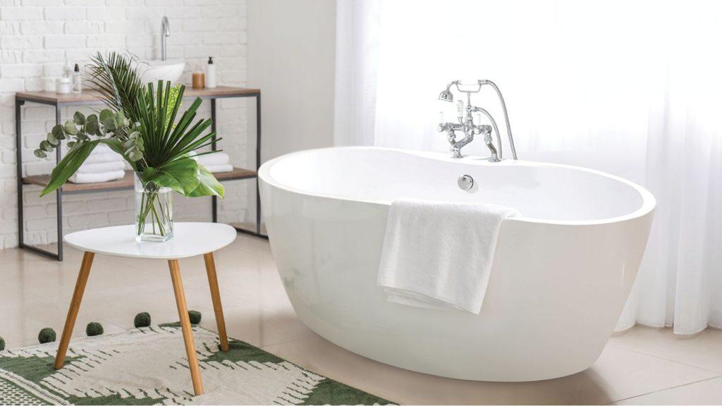BC Designs | Tamorina Petite