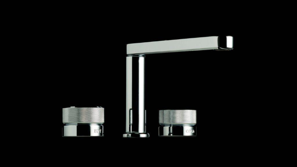 Swadling Brassware | Engineer Collection