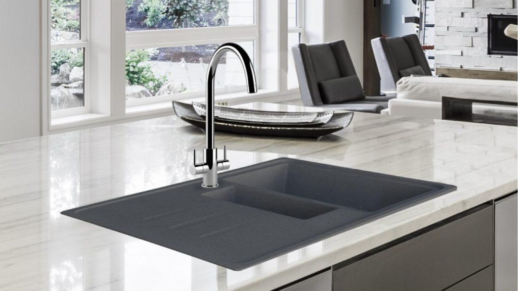 IDS updates Tuscan sink palette 1