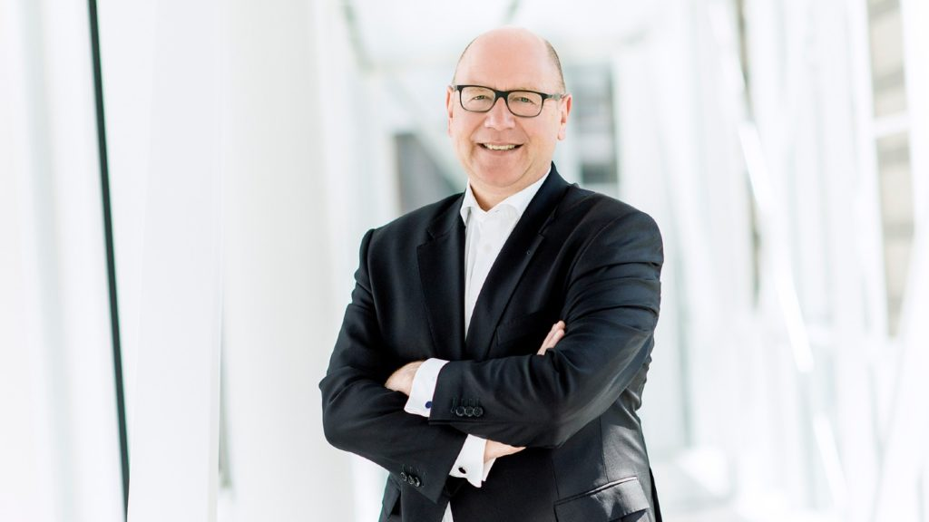 Miele pulls out of IFA and Kuchenmeile