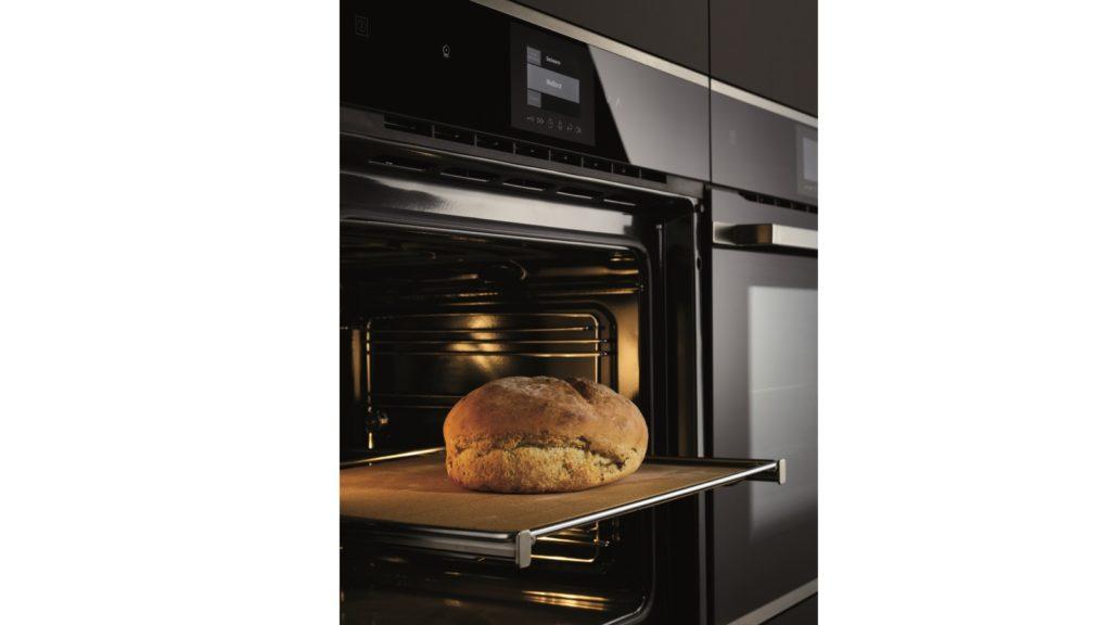 Kuppersbusch Series 7 oven