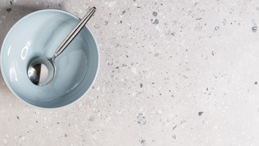 Topform Concrete laminate
