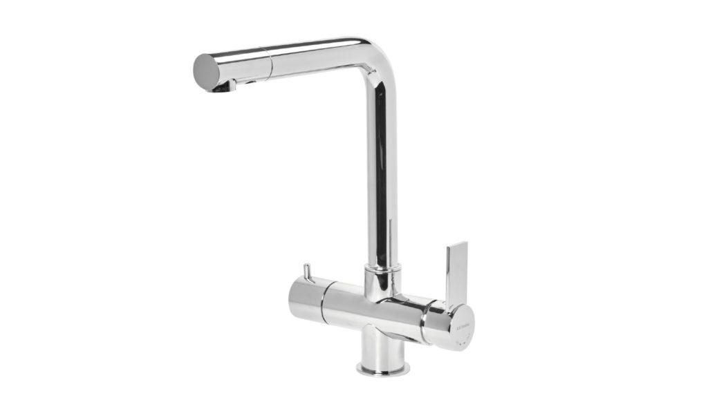 Filtered water taps | Water cooler conversation 2