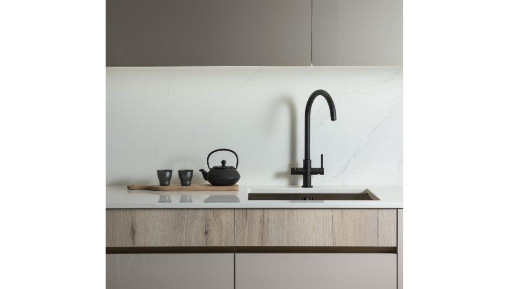 Filtered water taps | Water cooler conversation 4