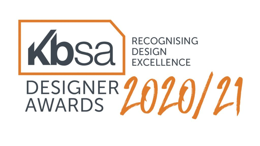 Kbsa announces award finalists